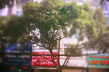 Cho thuê văn phòng -ngã tư Bảy Hiền-Trường Chinh