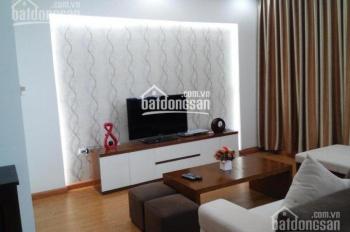 Chính chủ cần bán căn hộ chung cư Star Tower tại 283 Khương Trung, quận Thanh Xuân, Hà Nội