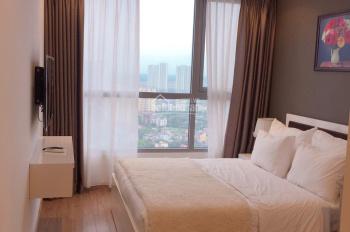Gấp chuyển nhà cần bán lại CH 3PN tầng trung đẹp view thoáng tại Park Hill Times City - 4.7 tỷ