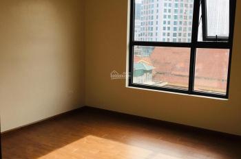 Chung cư Tân Hồng Hà Complex chung cư 317 Trường Chinh, căn góc 606 bán 31 tr/m2. LH: 0969.231283