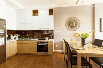Bán căn hộ Mizuki Park gần ĐH Rmit giá tốt, ngân hàng hỗ trợ 70% lh 0909 025 189