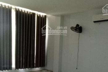Cho thuê nhà riêng giá: 15tr/th trang bị nội thất và máy lạnh, 0967 674 879 Mr Trí