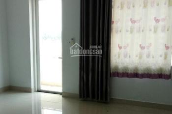 Nhà riêng cho thuê 15tr/tháng, Hòa Phú, Thủ Dầu Một, Bình Dương, LH: 0967 674 879 Mr Trí