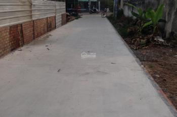 Tôi cần bán lô đất sạch Vĩnh Thanh, 305m2, giá 790 triệu