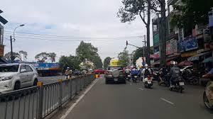 Bán nhà 2 mặt tiền đường Nguyễn Tri Phương, P. 6, quận 5, DT: 5x25m, giá: 23 tỷ thương lượng