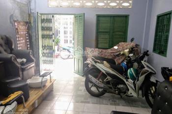 Bán nhà 70m2, HXH 6m đường Lãnh Binh Thăng, Quận 11
