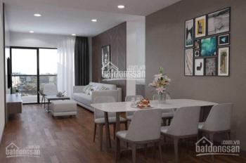 CC cho thuê căn hộ 85m2, 2PN tầng 19 tòa Autumn chung cư GoldSeason, 13 triệu/tháng, LH: 0936372261