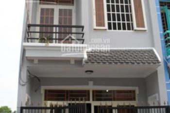Sang tên gấp căn nhà hẻm xe hơi Bạch Đằng, phường 2, quận Tân Bình, 5x16m, giá 11,5 tỷ TL