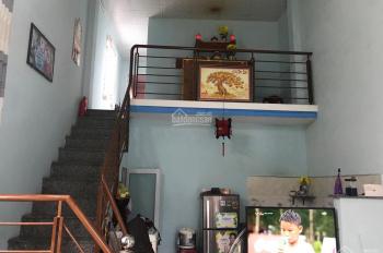 Đi nước ngoài cần bán gấp nhà kiệt ôtô Hoàng Văn Thái, đối diện Khách Sạn Xanh. LH: 0986.93.53.63