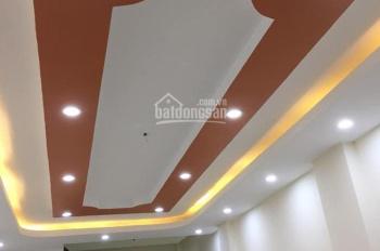 Bán nhà chính chủ phố Thịnh Quang, 42m2, 5 tầng, giá chỉ 3.8 tỷ