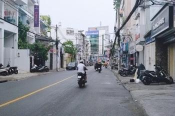 Bán nhà mặt tiền đường Phùng Văn Cung, Phường 4, Quận Phú Nhuận. Diện tích: 5x11m, 3 lầu