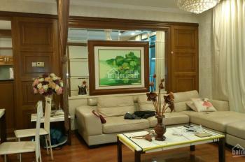 Chuyên bán căn hộ chung cư Vincom 191 Bà Triệu, LH: 0915752762