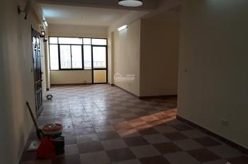 Bán chung cư OCT 3B Resco, Cổ Nhuế, giá 1,99 tỷ