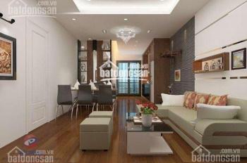Chính chủ cần bán căn hộ chung cư Dương Nội 86 m2, giá 1 tỷ 150 triệu. LH 0917793383