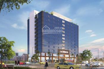 Cho thuê văn phòng cao cấp tại tòa nhà CIC Trung Kính, Yên Hòa, Cầu Giấy, Hà Nội