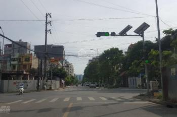 Cho thuê kho 380m2, trung tâm thành phố trục đường chính