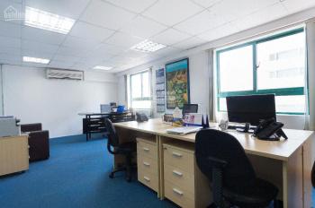 Văn phòng view kính, quận 10, Sư Vạn Hạnh, 20m2, giá chỉ 6 triệu/ tháng