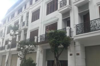 Chuyên cho thuê nhà nguyên căn tại Khu vực Nguyễn Tuân, Nguỵ Như, Nguyễn Huy Tưởng...LH 0852122999