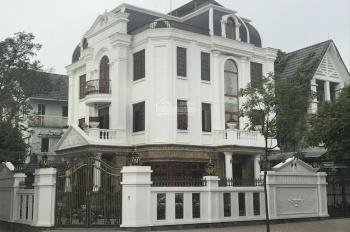 Sàn bất động sản Vân Canh HUD - mua bán nhà đất - 0983.444.222