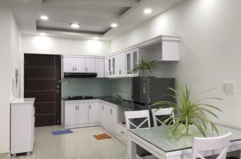 Bán căn hộ Sky Garden 3 diện tích 56m2, nhà mới cực đẹp HĐT cao 15 triệu. LH Ms Linh 0934763947