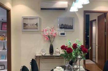 Bán cắt lỗ căn hộ 71m2 chung cư 90 Nguyễn Tuân, giá cả thương lượng chính chủ: 0985814352