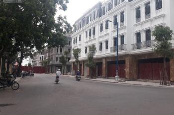 Shophouse mặt đường Chi Lăng tại dự án HH Riverside. CK 11.5%, LH: 0973.569.591