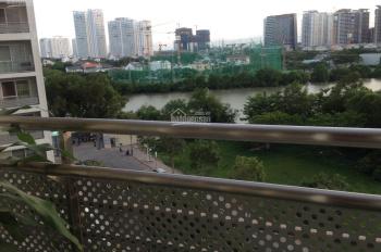 Cần cho thuê gấp căn hộ Riverpark Phú Mỹ Hưng, quận 7, giá thuê: 30 triệu. LH: 0907894503