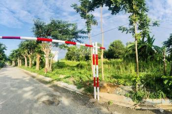 Đất nền khu dân cư ADC Phú Mỹ, Nguyễn Lương Bằng, Phú Mỹ Hưng, đường 20m - 58tr/m2