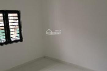 Bán nhà mới HXH 4m đường Tân Hóa, P. 1, Q. 11, DT: 4x14m, trệt lầu, 3PN 2WC, hướng ĐN. Giá 5.8 tỷ