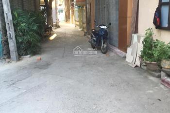 Bán nhà 100m2 đang cho thuê 7 phòng trọ quận Thanh Khê