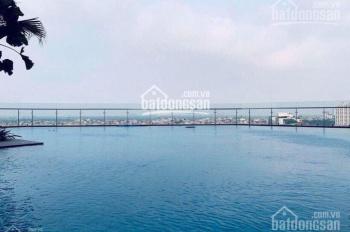 Bảng hàng độc quyền 2-3PN view sông Hồng-Nhạc nước Time City-Imperia Sky Garden-Tầng đẹp 0889006063
