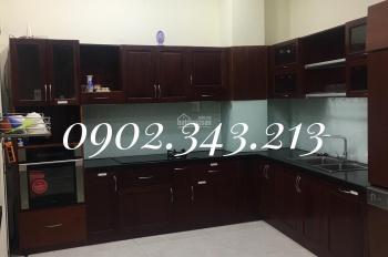 Bán nhà khu Trần Não, Quận 2, DT: 13,6 x 33,2m, xây 1 lầu, bán 50 tỷ, LH: 0902343213 Sơn Bảy
