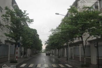 Chính chủ cho thuê căn nhà liền kề khu đô thị An Hưng. Đường 32m làm kho văn phòng giá 7,5tr/th