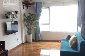 Cho thuê căn hộ chung cư Ehome 5 Q7. 50m2, 1PN, đầy đủ nội thất, view sông giá 9tr/th LH 0932204185