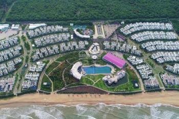 Ra mắt dự án mới, MT biển TP Bà Rịa - Vũng Tàu SHR