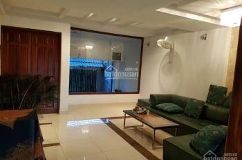 Chuyên cho thuê nhà phố An Phú An Khánh, Trần Não Quận 2 giá rẻ từ 20tr đến 40tr, 8mx20m 8PN, 10WC