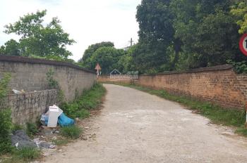 Chính chủ cần bán 1000m2 đất thổ cư tại Cổ Đông, Sơn Tây, Hà Nội
