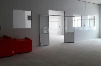 Nhà xưởng cho thuê tại Mỹ Phước, Tân Phước, Tiền Giang, 3140m2, giá: 81.66tr/th. LH: 0906 779 469