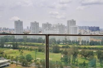 Bán căn hộ Hưng Phúc - Happy Residence Nguyễn Lương Bằng Phú Mỹ Hưng Q7. 82m2 nhà thô