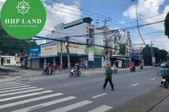 Cho thuê nhà mặt tiền đường Nguyễn Ái Quốc, phường Tân Hiệp, cách Big C 900m, LH: 0909 161 222 Luân