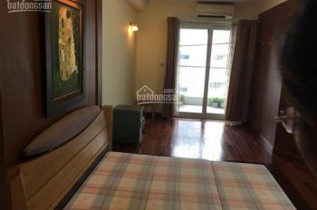 Bán căn hộ tập thể Z10 Bách Khoa 80m2 2 phòng ngủ lô góc 3 mặt thoáng 1.9 tỷ