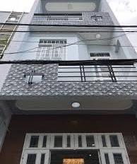 Nhà 1 trệt 2 lầu vừa rẻ lại vừa đẹp. Liên hệ: 0989473757