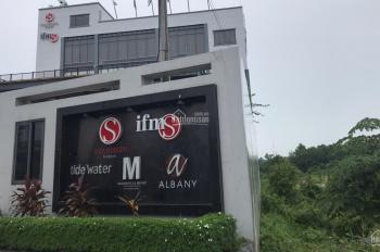 Cần bán gấp đất mặt tiền Mỹ Phước Tân Vạn, đoạn qua KDC Thuận Giao 260m2, giá 4.5 tỷ, LH 0908913611