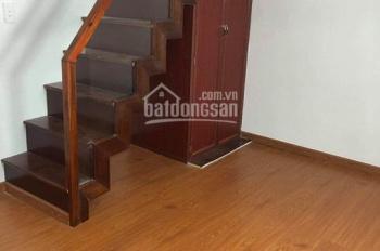 Bán gấp nhà hẻm Q. 4 đường Tôn Đản, DT 2,9x8m 2 lầu, giá chỉ hơn 3 tỷ, xách vali vào ở ngay nhà đẹp