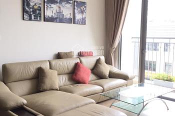 Gấp!Cho thuê căn hộ Vinhomes Gardenia 120m2, 3PN, full đồ, nội thất đẹp, 1100$/th. Lh 0918.68.25.28