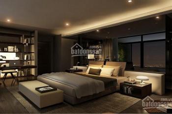 Chính chủ bán CHCC Ancora Lương Yên, DT 128,6m2 tòa T2 & 87m2 tòa T1 (view đẹp) 60tr/m2, 0989582529