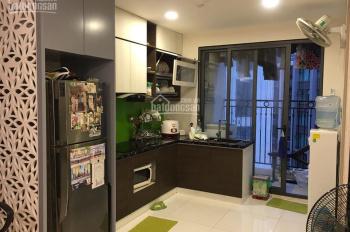Cần bán căn hộ chung cư căn góc tòa A cao cấp tại The Garden Hill, 99 Trần Bình, Nam Từ Liêm, HN