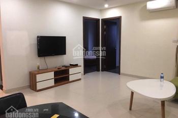CĐT mở bán chung cư Nguyễn Văn Cừ - cầu Chương Dương, ở ngay, sổ hồng vĩnh viễn giá từ 600tr/căn