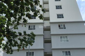 Chung cư Chương Dương Home, tầng 2E, 64m2, giá 1.3 tỷ, LH: 0905 936 316