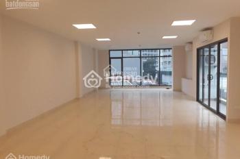 Thuê văn phòng số 3 ngõ 98 Vũ Trọng Phụng, 30m - 85m2, giá 220 ngàn/m2/tháng